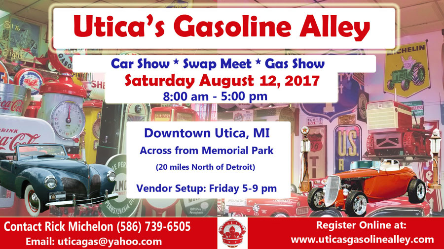 uticas-gasoline-alley