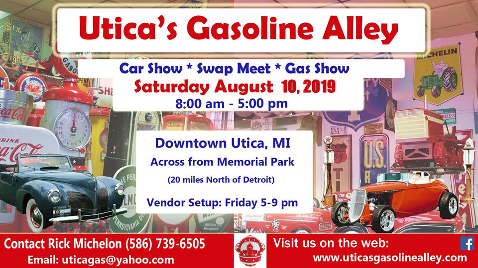 Utica-Gasoline-Alley-2019